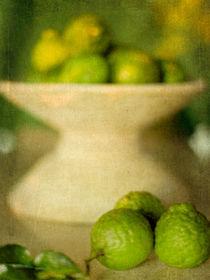 Limesvintage