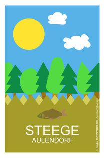 Steege-plakat-weiss-03-he
