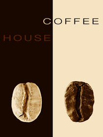 Coffee House von perfectlazybones