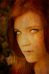 Windows to the Soul von loriental-photography