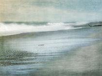 Beachtime von Linde Townsend