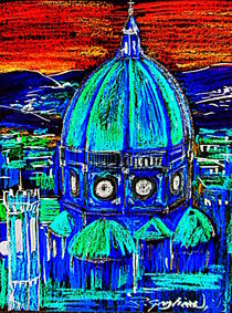 Florence von Roberto Gagliardi