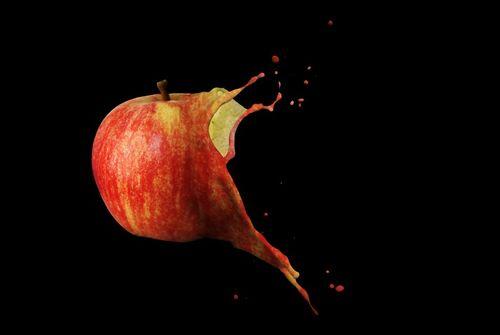 Apfelspritzer-dot-xcf