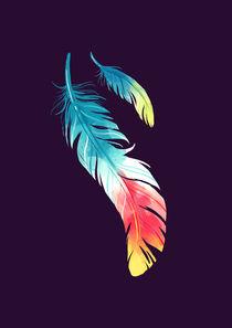 Feather von freeminds