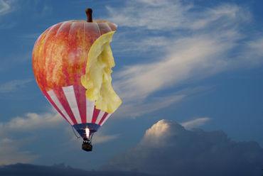 Apfelballon-querformat2
