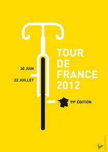 My-tour-de-france-minimal-poster-2012