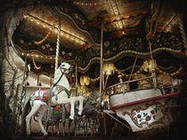 Carousel by barbara orenya