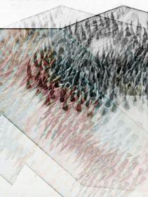 Img-20130227-130057kalei-kopie-bearbeitet-6-kopie