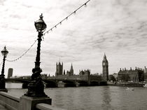London by andrea5oo