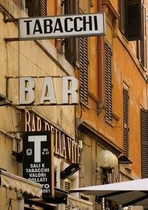 Roma by andrea5oo