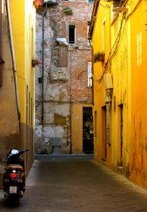 Italien by andrea5oo
