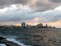 Havanna, Cuba by andrea5oo