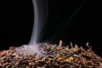 Tee  by Detlef Koethner