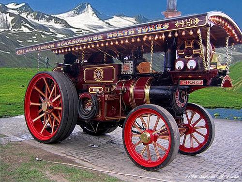 Dampftraktor21-lo