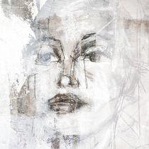 silence von Christine Lamade