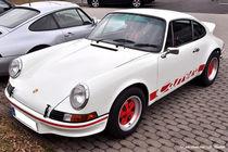 Porsche-Carrera-72 von shark24