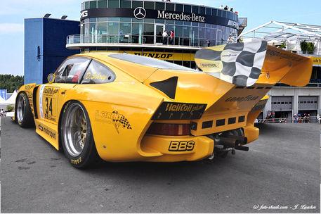 Porsche-rsr-01