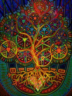 Treeofknowledge-2012