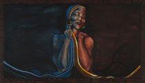 Zenith von Leeya Rose Jackson