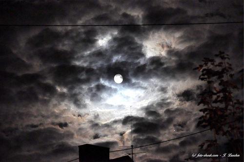 Wolken-08-dot-jpg