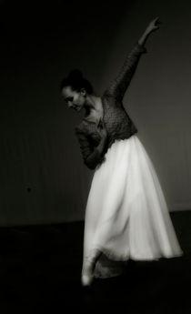 Balletdancer1