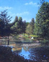 Southampton-hillier-gardens-late-summer