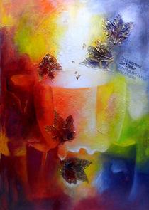 Hope by Lydia  Harmata