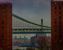 East River Views by Chris Lord