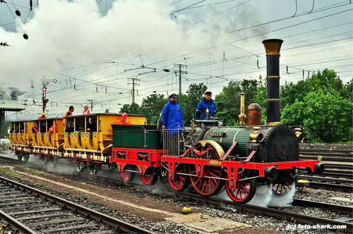 Fs-adler-zug-2012-06-03-10139-2