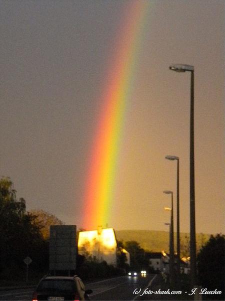 Regenbogen-01