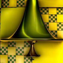 Kleines Glockenspiel (2013)