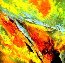 abstract 88313 von pol ledent