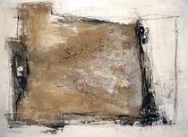 reclining von Christine Lamade