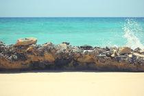 Beach Dreams 1 von syoung-photography