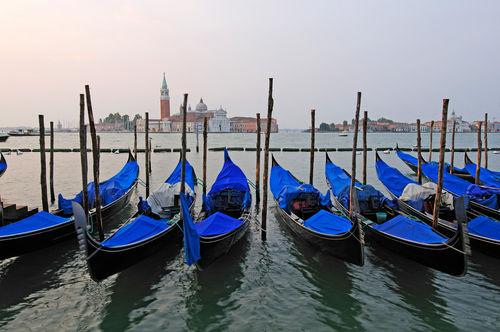 Venedig-224