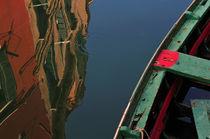 Venedig | Venice von Alexander Borais