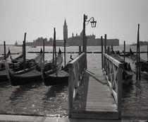 Venedig  by Alexander Borais