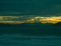 Horizon von Maria Fidalgo
