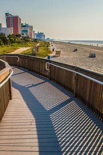 myrtle beach by digidreamgrafix