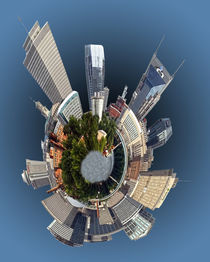 nashville planet by digidreamgrafix