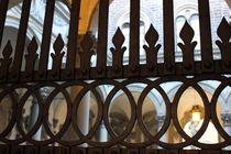 Florenz, Palazzo Medici-Riccardi von visual-artnet