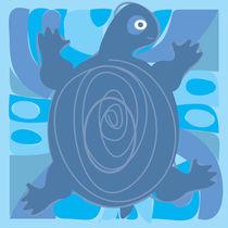 Puerto-vallarta-turtle