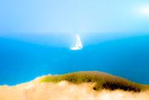 Sailboat II by fraenks