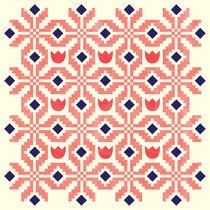 Coral-50x50-rgb-300dpi-01-01-01