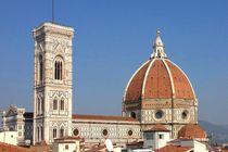 Florentiner Dom von visual-artnet