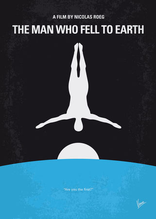 No208-my-the-man-who-fell-to-earth-minimal-movie-poster