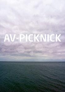 AV-PICKNICK #003 von eins-a