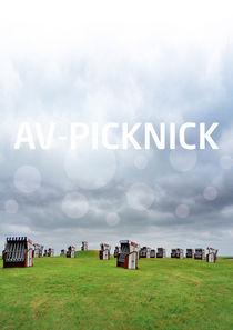 AV-PICKNICK #004 von eins-a