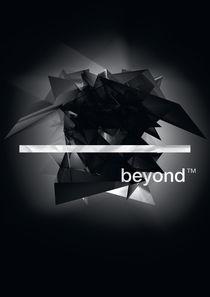 beyondTM 001 von eins-a