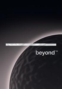 beyondTM 002 von eins-a